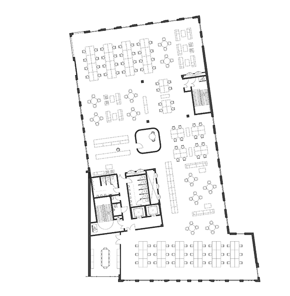 Layout 1 in 10